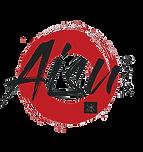 Aisu-logo-Black_edited.png