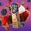 Thumbnail: Doozy Vape: Berry Pie