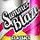Thumbnail: IVG Classics: Summer Blaze
