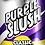 Thumbnail: IVG Classics: Purple Slush