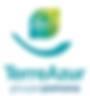 Pomona Terre Azur Logo.png