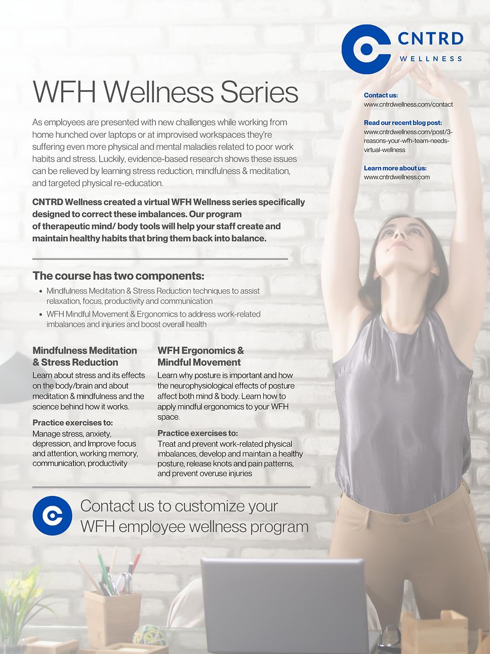WFH Wellness Series.png