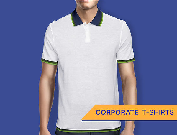 Corporate+t-shirts+in+mumbai,mulund.jpg