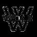 TWB Logo.png