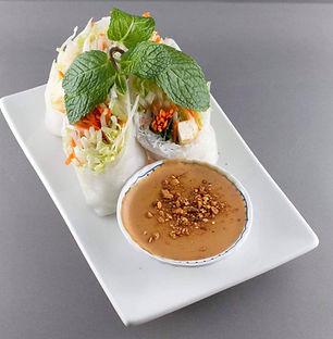 #3 salad roll tofu.jpg