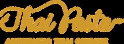 Thai Pasta_Logo.png