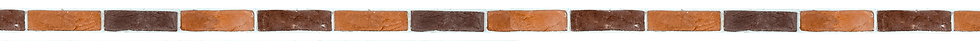 red-brick-wall4.png