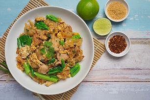fried-noodle-with-pork-soy-sauce-vegetab