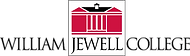 William_Jewell_College_logo.png