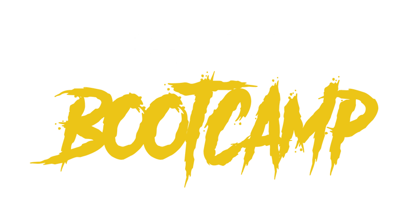 Ballers Bootcamp Logo@3x.png