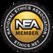 NEA-logo.png