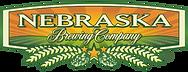 nebraska_brewing_company.png