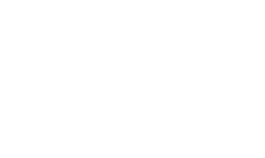 Ballers Logo_Powered_By_Wht_Tag.png