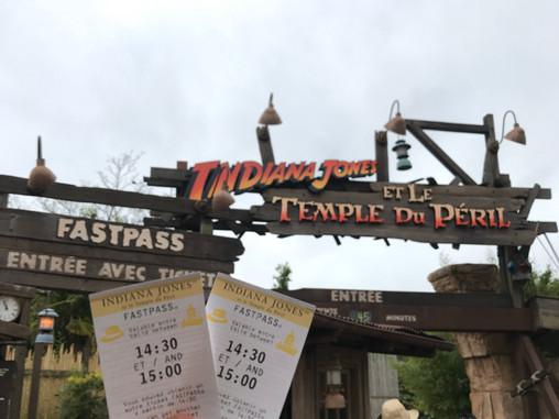 Disneyland Paris 2021 : Pourquoi la fin des Fastpass n'est pas une si mauvaise nouvelle