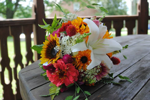 megan bouquet.jpg