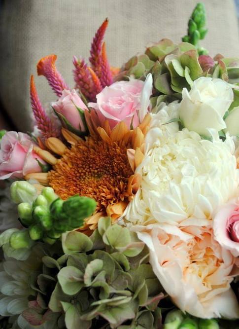 tinas bouquet closeup.jpg