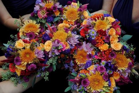 Nicks bouquets.jpg