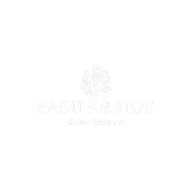 pacherhof.png