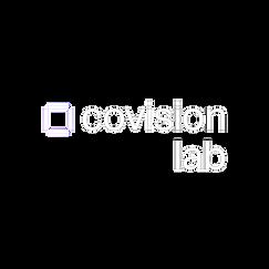 covisionlab.png