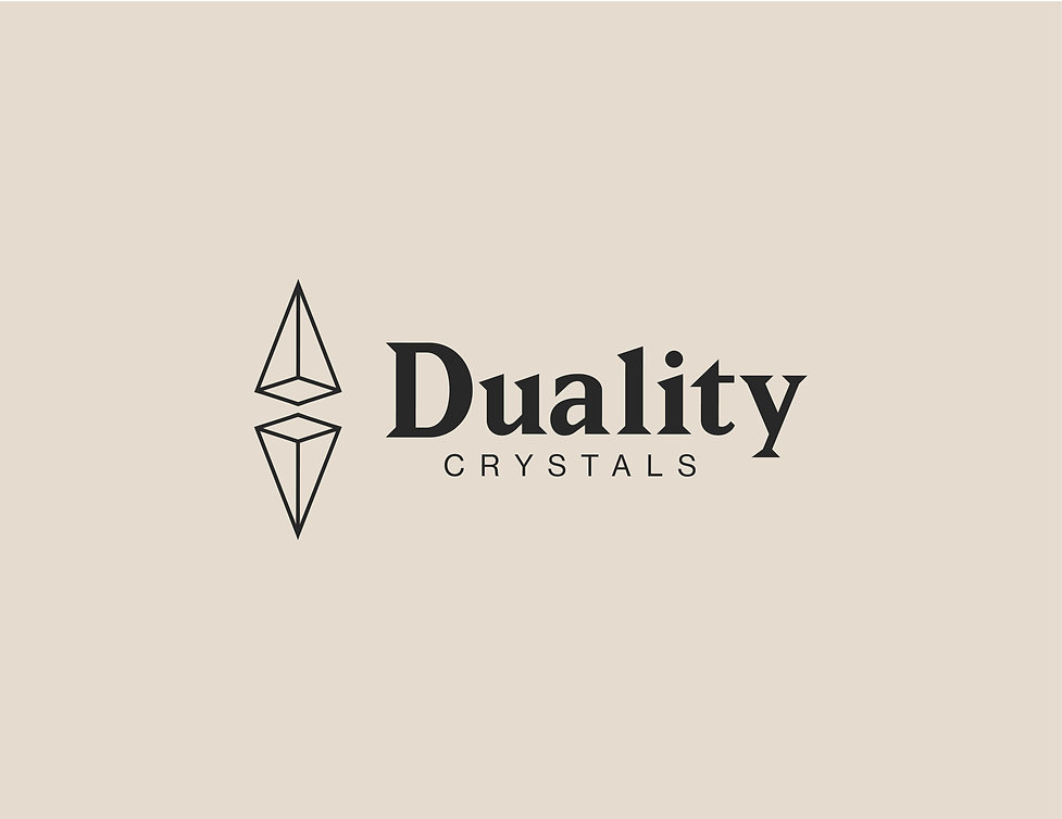 Duality_CaseStudy-01.jpg