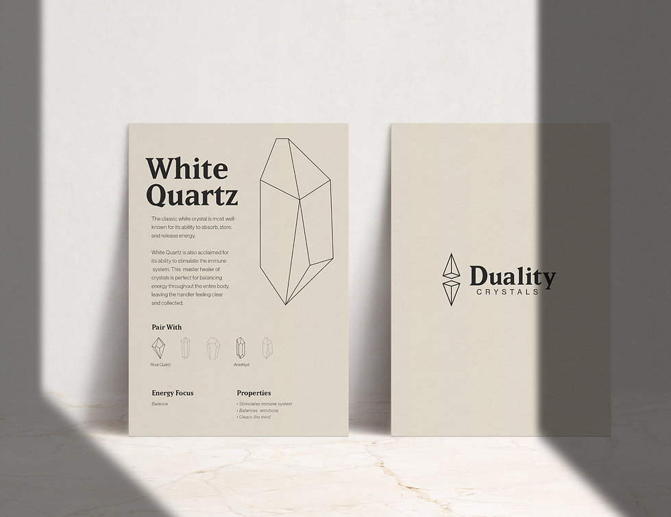 Duality_CaseStudy-04.jpg
