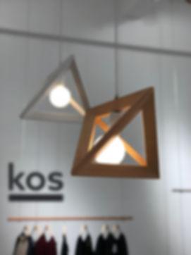 kosshop2.jpg