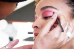 s makeup