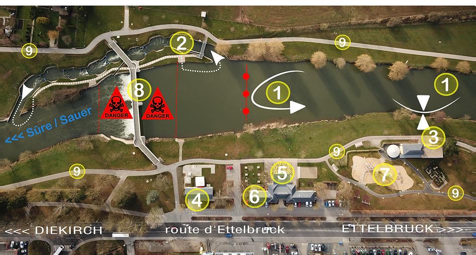 Lageplan Bild V2.png