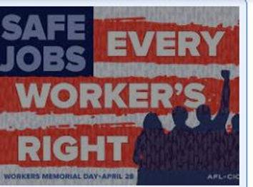 Workers' Memorial Day.JPG