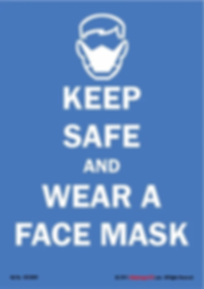 wear a mask.webp