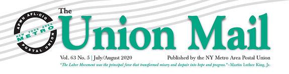 2020 July August.JPG
