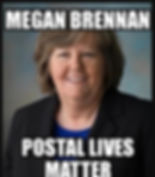 1 Megan.jpg