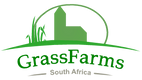 GrassFarms logo-s-300x185.png