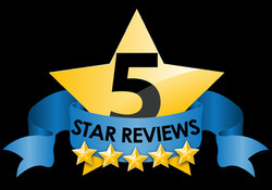 1391895274159-5starreviews-