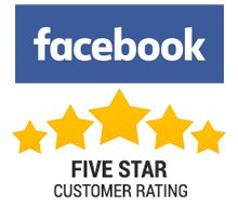 Facebook-5-Star-Rating