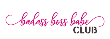 Logo - Badass Boss Babe Club - Trans.png