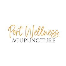 LOGO Port Wellness Acupuncture Final.png