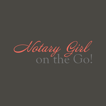 Logo - Notary Girl on the Go Dark copy.p