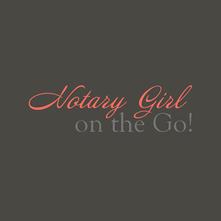 Logo - Notary Girl on the Go Dark copy.p