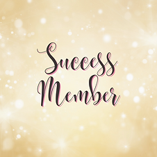 Success Member Graphic.png