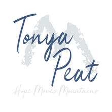 Logo - Tonya Peat.jpg