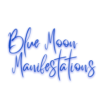 BlueMoonManifestations.com