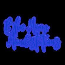 BlueMoonManifestations.com