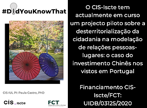 didyouknowthat.png