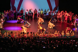 2019-06-22-Spectacle-Danse292