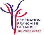 Logo-FFD_StructureAffiliée.jpg