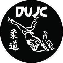 Dundee University Judo Club