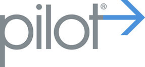 Pilot Partners.jpg