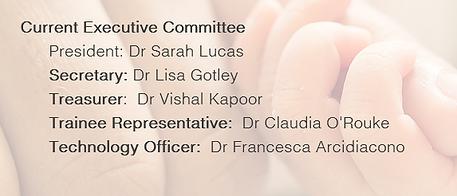 2019 Executive List.png