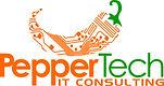 Pepper Tech